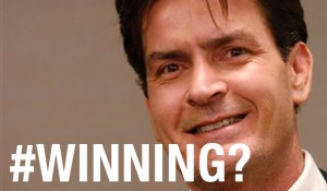 charlie_sheen_winning_banner